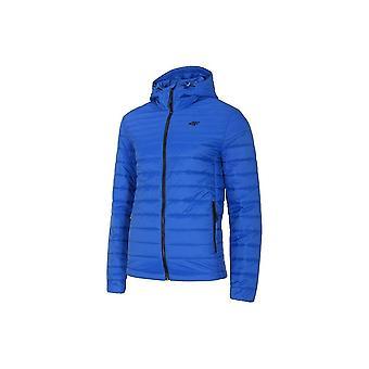 4F H4Z20 KUMP005 H4Z20KUMP005KOBALT universal all year men jackets