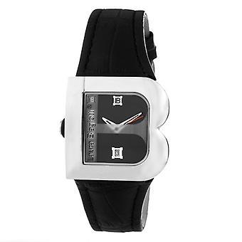 Женские часы Laura Biagiotti LB0001L-01 (33 мм) (Ø 33 мм)