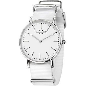 Chronostar watch preppy r3751252505