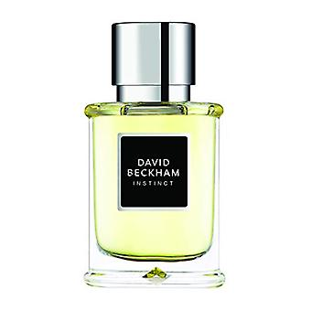 David Beckham Instinct Eau De Toilette Perfume for Men 50 ml