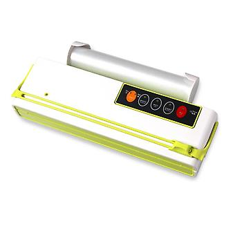 Mini Automatic Food Vacuum Sealer