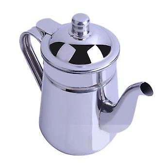 Tea Coffee Kettle Gooseneck Thin Spout For Pour Over Coffee