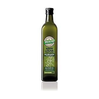Hojiblanca extra virgin olive oil 0,75 ml of oil