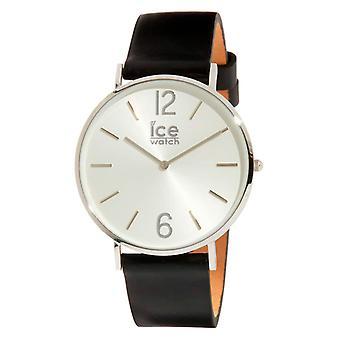 Unisex Watch Ice IC001514 (Ø 41 mm)