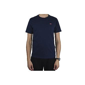 Levi'S 566050017 universal ympäri vuoden miesten t-paita
