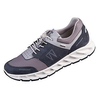IGI&CO Santos 7126800 universal  men shoes