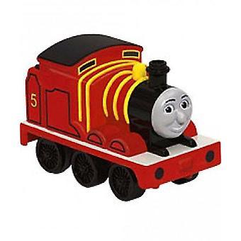 Thomas & amis james pullback racer