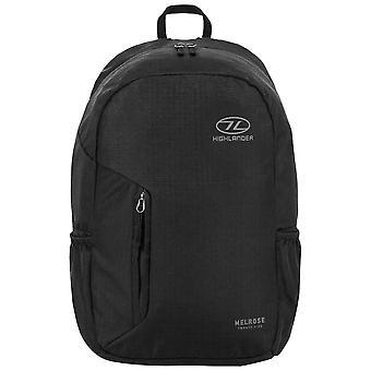 Highlander Melrose 25 Litre Backpack