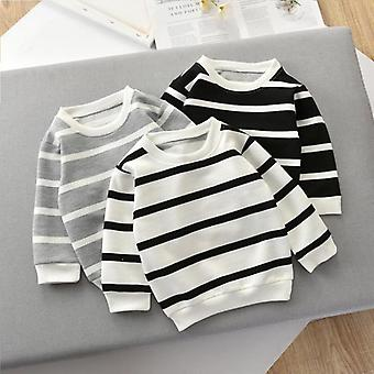 Baby Poleras's Clothing Cotton