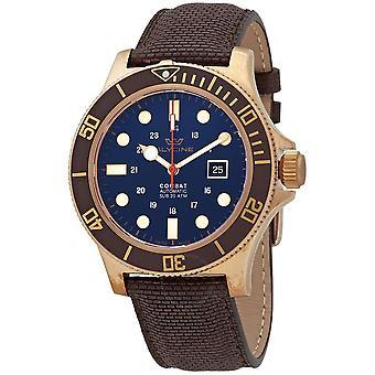 Glycine Combat Sub Automatic Men's Watch GL0200