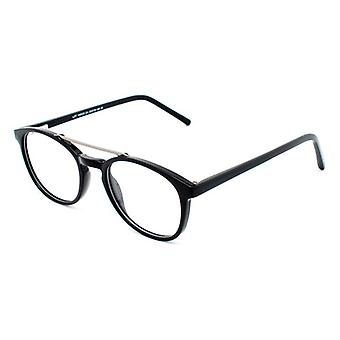 Unisex'Spectacle frame My Glasses And Me 140035-C4 (Ø 48 mm)