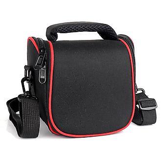 حزمة كاميرا واقية من الصدمات للكنسي m100 m3 m10 نيكون سوني a6300 حزمة الكاميرا