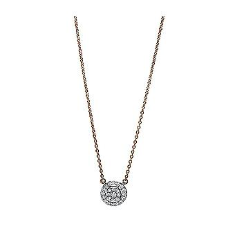 Luna Creation Promessa Collier 4F789RW8-1