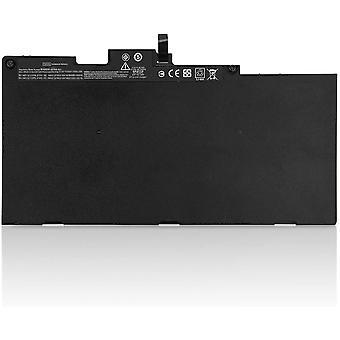 FengChun 46Wh CS03XL TA03XL Laptop Akku fr HP EliteBook 745 755 840 850 G3 G4 848 G3 ZBook 15u G3 G4