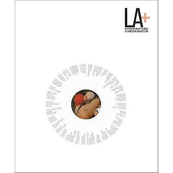 LA Community LA Interdisciplinary Journal of Landscape Architecture
