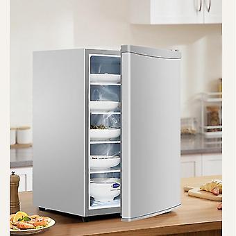 Food Warming Cabinet Household Food Artifact Large Capacity