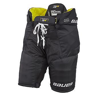 Bauer Supreme 3S bukser mellemliggende