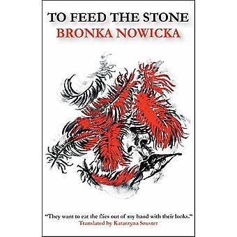 Para alimentar la literatura polaca de piedra