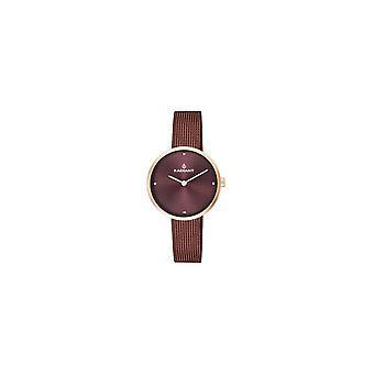 Reloj de damas Radiante (30 Mm) (ø 30 Mm)