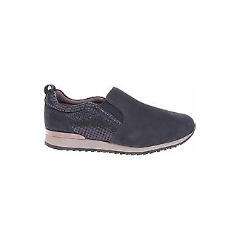 Caprice 92460023 992460023880 universal all year women shoes