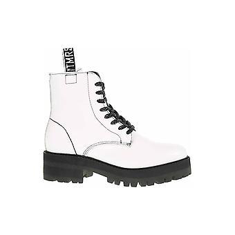 Tamaris 112545625100 universele winter dames schoenen