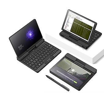 Engineer Pc Laptop Business Notebook