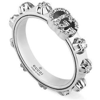 Gucci jewels ring ybc554303001014