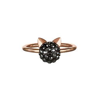 Karl lagerfeld jewels ring 5378074