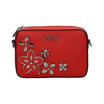 Nobo NBAGE1600C005 everyday  women handbags