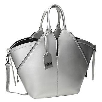 Nobo NBAGK0850C022 alledaagse vrouwen handtassen