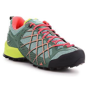 Salewa WS Wildfire 634865960 trekking all year women shoes