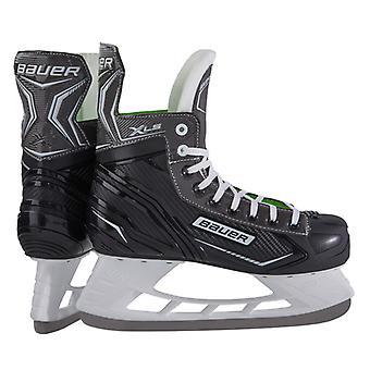 Bauer X-LS Pattino da ghiaccio INT