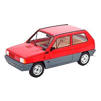 Fiat Panda 30 MK1 (1980)
