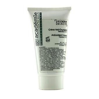 Derm Acte Antioxidant Cream - 50ml/1.7oz