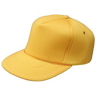 Nuovo di zecca regolabile imbottito Baseball cappello Cap