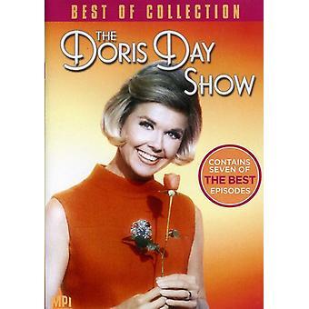 Doris Day Show: Best of [DVD] USA import