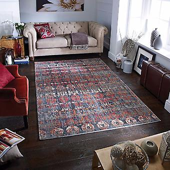 Opal 2060 X   Rectangle Rugs Traditional Rugs