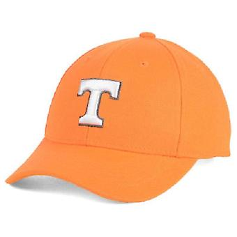 Tennessee voluntarios jóvenes de NCAA remolque