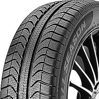 Neumáticos para todas las estaciones Pirelli Cinturato All Season ( 155/70 R19 84T  )
