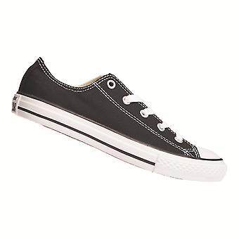 Converse Chuck Taylor AS Core 3J235 universal summer kids shoes