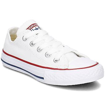 Converse Chuck Taylor All Star 3J256C universal all year kids shoes
