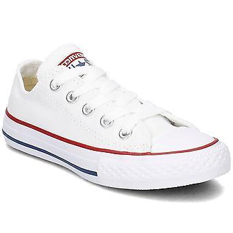 Converse Chuck Taylor All Star 3J256C universal todo el año zapatos para niños