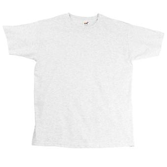 Frukt av vävstol Super Premium T Shirt