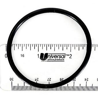 """Jacuzzi 47022868R 2.25"""" o-ring"""