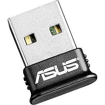 دونغل أسوس USB BT400 Bluetooth 4.0