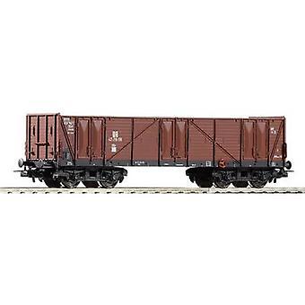 Piko H0 57782 Piko 57782 H0 DR OOr47 Open Wagon