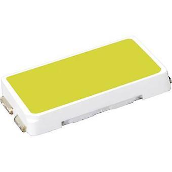 OSRAM LCW JDSH. EG-FQFS-5U8X-L1N2 SMD LED nicht standardmäßigen weißen 12100 Mcd 120° 120 mA 3,2 V