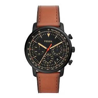 Fossilen Goodwin Herrenchronograph (FS5501)