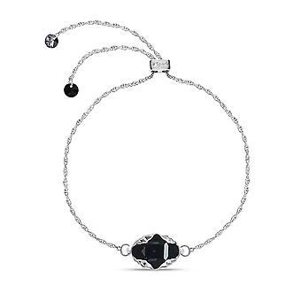 Bracelet Delia