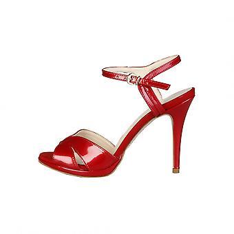 Made in Italia Sandalo Rosso PERLA Donna Primavera/Estate